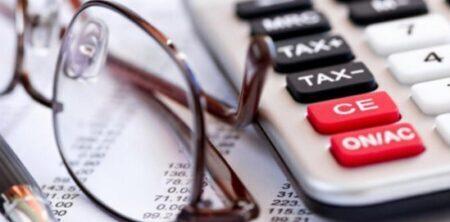 Vergi Borcu Yapılandırma Nasıl Yapılır? Taksitlendirme Başvurusu 2021