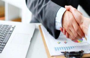 Vergi Levhası Üzerinden Kredi Nasıl Alınır? 2021 (Yeni Esnafa)