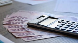 Vergi Borç Yapılandırma Ne Zaman Başlayacak? 2021 Ödemeli