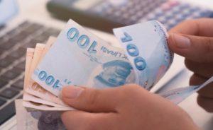 2021 Asgari Ücret Ek Zam! Yeni Yıl Asgari Ücret Ne Kadar?