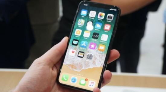 iPhone Garanti Sorgulama Nasıl Yapılır? 2021
