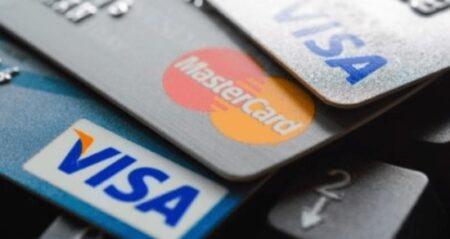 17-18 Yaş Altı Kredi Kartı Veren Bankalar (YÜKSEK LİMİTLİ) 2021