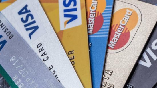 En İyi Aidatsız Kredi Kartı Veren Bankalar 2021 Güncel Liste