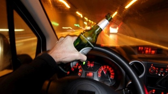 Alkol Promil Hesaplama 2021 (Promil Sınırı)