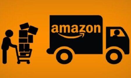 Amazondan Nasıl Para Kazanılır? 2021 (Gerçek Yöntemler)