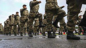 Askere Gidenin Kredi Kartı Borcu Ne Olur? 2021 Erteleme İşlemi