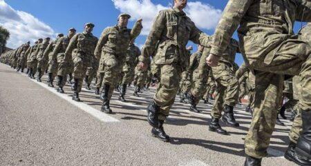 Askere Gidenin Kredi Kartı Borcu Ne Olur