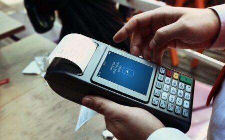Bankaların Pos Cihazı Komisyon Oranları 2021 Pos Destek Hattı