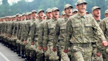 Bedelsiz Askerlik Kredisi Nasıl Alınır? Faizsiz 170 Bin TL. Kredi