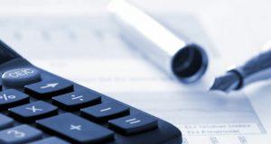 Borç Kapatma Kredisi Veren Bankalar 2021 (6 Yeni Banka)