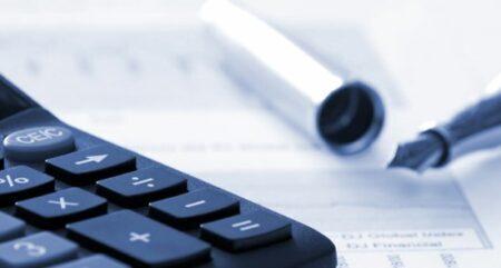Borç Kapatma Kredisi Veren Bankalar Listesi 2021 (6 Yeni Banka)