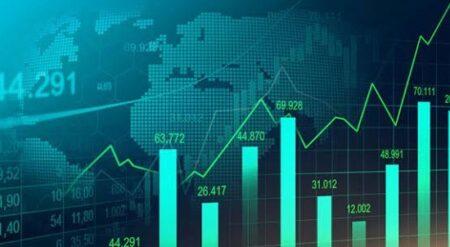 Borsadan Para Kazanmak Kolay mı? Yeni Başlayacak Olanlara!