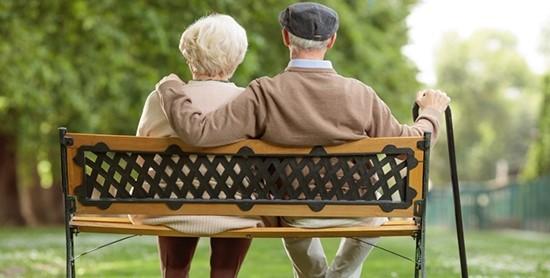 Emekli Olmak İçin Kaç Yıl Çalışmak Gerekir (GÜNCEL HESAPLAMA)