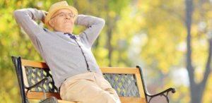 Emekli Olmak İçin Kaç Yıl Çalışmak Gerekir? (GÜNCEL)