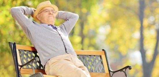 Emekli Olmak İçin Kaç Yıl Çalışmak Gerekir? (GÜNCEL HESAPLAMA)