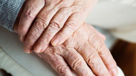 Emeklilere Faizsiz Kredi Veren Bankalar 2021 (ACİL NAKİT)