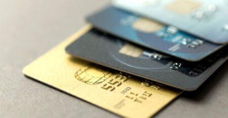 En Avantajlı Kredi Kartları 2021 (En Çok Puan Kazandıran Kartlar)