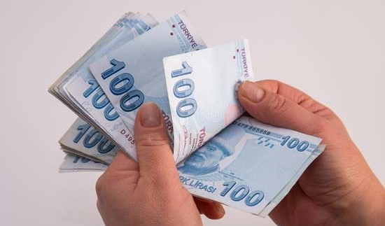 Esnaf Kira Yardımı Başvuru e-Devlet 2021 (1.000 TL Kira Desteği)