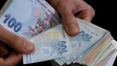 Esnafa Faizsiz Kredi 2021 Yılı Şartları Neler?