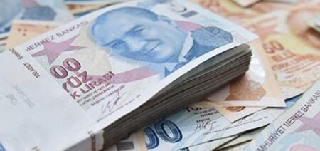 Evde Para Kazanmanın Yolları 2021 Evde Nasıl Para Kazanılır?