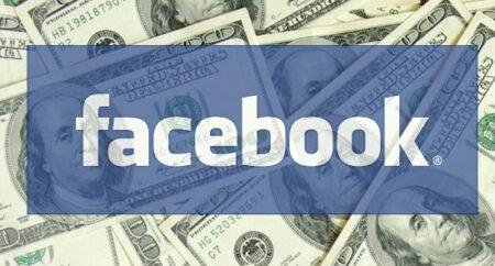 Facebook'tan Nasıl Para Kazanılır? 2021 Tüm Yollar (Kesin)