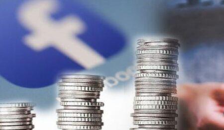 Facebooktan Nasıl Para Kazanılır? 2021