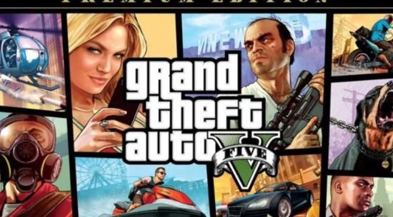 GTA 5 Hileleri Nelerdir? GTA 5 Oyun Şifreleri 2021 GÜNCEL