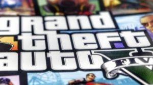 GTA 5 Hileleri Nelerdir? GTA 5 Hile Kodları 2021 GÜNCEL