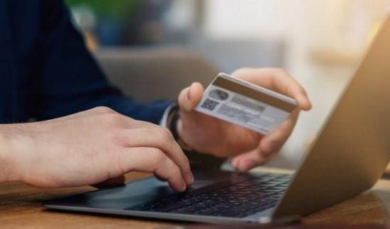 Gelir Belgesiz Kredi Kartı Veren Bankalar