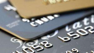 Gelir Belgesiz Kredi Kartı Veren Bankalar 2021 (Anında Onaylı)