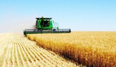 Genç Çiftçi Projesi 2021 Başvuruları Ne Zaman?
