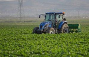 Genç Çiftçi Projesi Başvuruları Ne Zaman? 2021