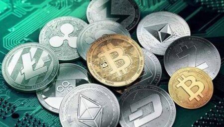 Güvenilir Kripto Paralar Nelerdir? 2021 En İyi 5 Kripto Para