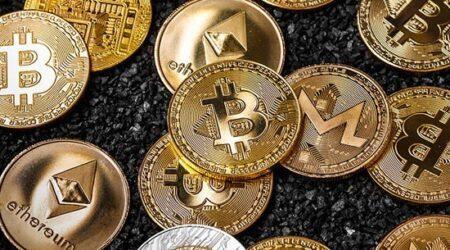 Yatırım Yapılacak En İyi 5 Kripto Para 2021 Hangi Kripto Para Yükselir?