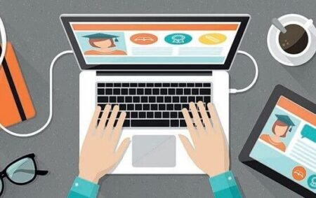 İnternetten Para Kazanma Yolları 2021 (6 Yöntem)