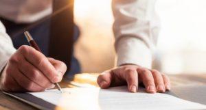 İş Başvuru Formu Nasıl Doldurulur? 2021 Nerelere Dikkat Edilir?
