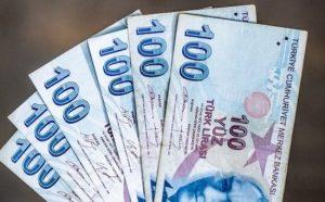 KOBİ'lere 1 Yıl Ödemesiz Kredi Başvurusu 2021 (KGF Destekli)