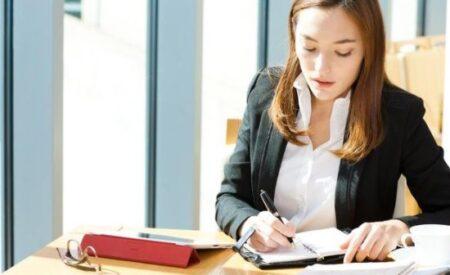 Kadın Girişimcilere Destek Veren Kurum ve Kuruluşlar 2021 GÜNCEL