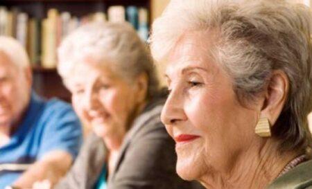 Kadınlarda Emeklilik Prim Günü Nasıl Hesaplanır? 2021