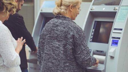 Kadınlarda Emeklilik Prim Günü Hesaplama 2021