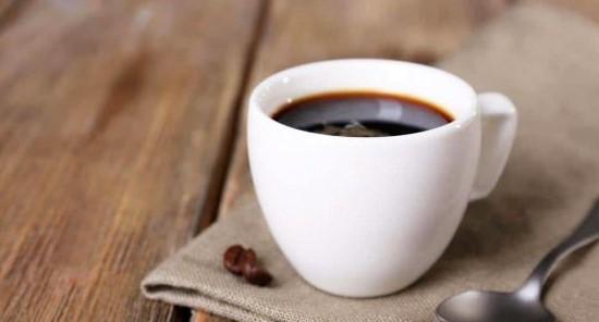 Kahve Çeşitleri Nelerdir 2021 En Popüler Kahveler Evde Nasıl Yapılır