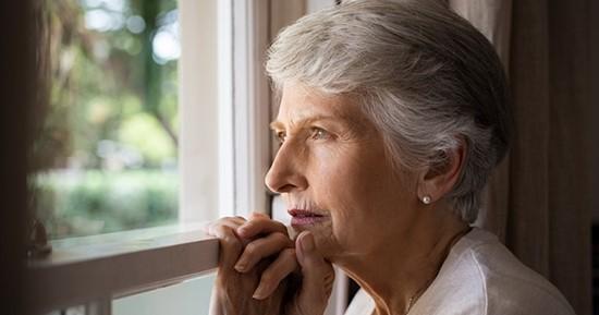 Kocası Ölen Emekli Kadın Eşinin Emekli Maaşını Alabilir mi 2021