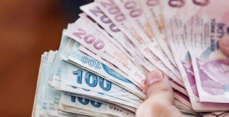 Krediler Ertelendi mi? BDDK Kredi Erteleme 2021