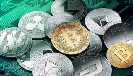 Kripto Para Nasıl Alınır? Hangi Kripto Para Alınmalı? 2021