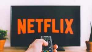 Netflix Party Nasıl Yapılır? Teleparty (BASİT YÖNTEM)