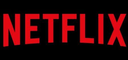 Netflix Üyelik İptali Para İadesi Nasıl Yapılır KOLAY İPTAL