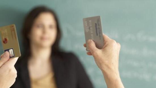 Öğrencilere Kredi Kartı Veren Bankalar 2021 (En Avantajlı Kartlar)