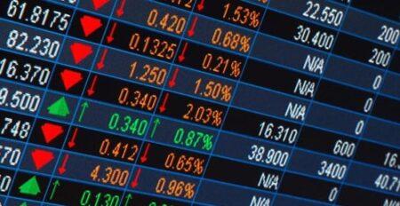 Para Piyasası Araçları