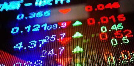 Para Piyasası Araçları Nelerdir? 2021 Para ve Sermaye Piyasası