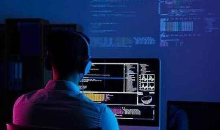 Siber Güvenlik Uzmanı Nasıl Olunur